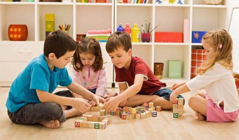 Aprendizaje cooperativo desde el Home Schooling